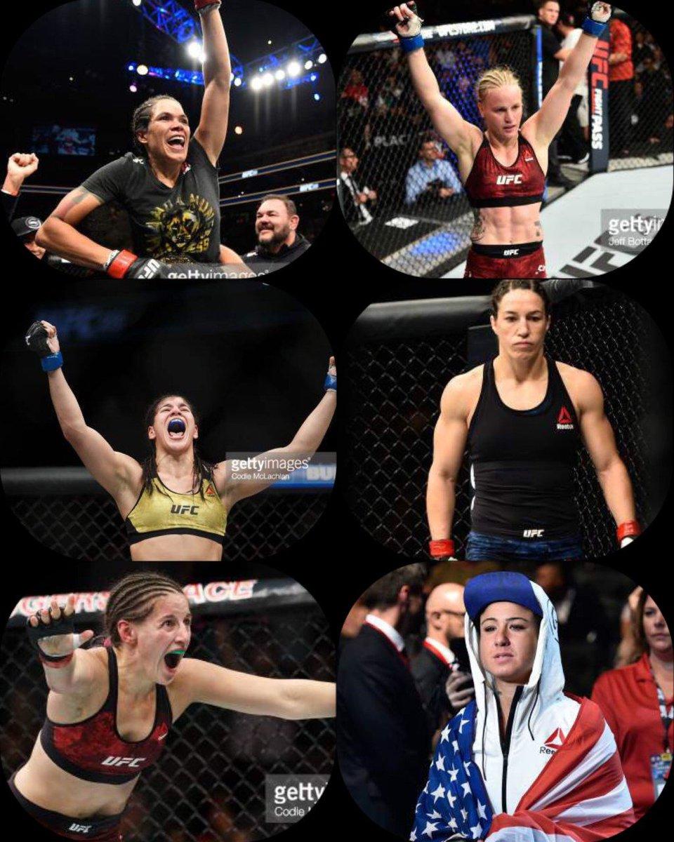 What's next for the women of#UFC215?  http:// wmmarankings.com/whats-next-wom en-ufc215/ &nbsp; … <br>http://pic.twitter.com/0Z5KfH0Mhu
