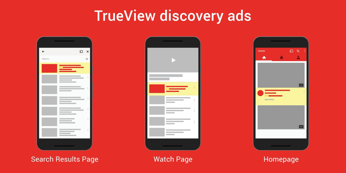 5 Tips For Optimizing a Trueview Video Ads For Viewer Engagement   http:// bit.ly/2wXkvUf  &nbsp;    #googleadwords #ppc<br>http://pic.twitter.com/g5uadlu3PB