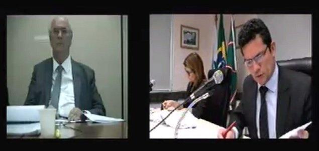 Depoimento a Moro | Advogado de Lula diz que Marisa tratava de aluguel questionado https://t.co/jWhyd7w7x0