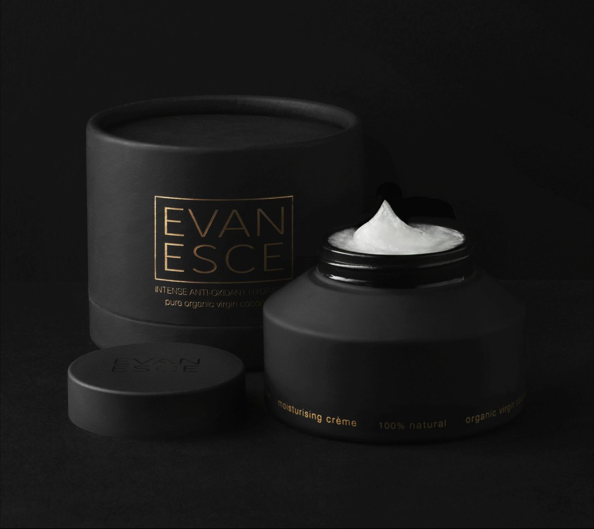 NEW #COMPETITION! #WIN EVANESCE 100% Organic Luxury #Coconut Oil Follow &amp; RT to Enter #PureLuxury The worlds finest #Coconut Oil!<br>http://pic.twitter.com/ZEULt3KtUj