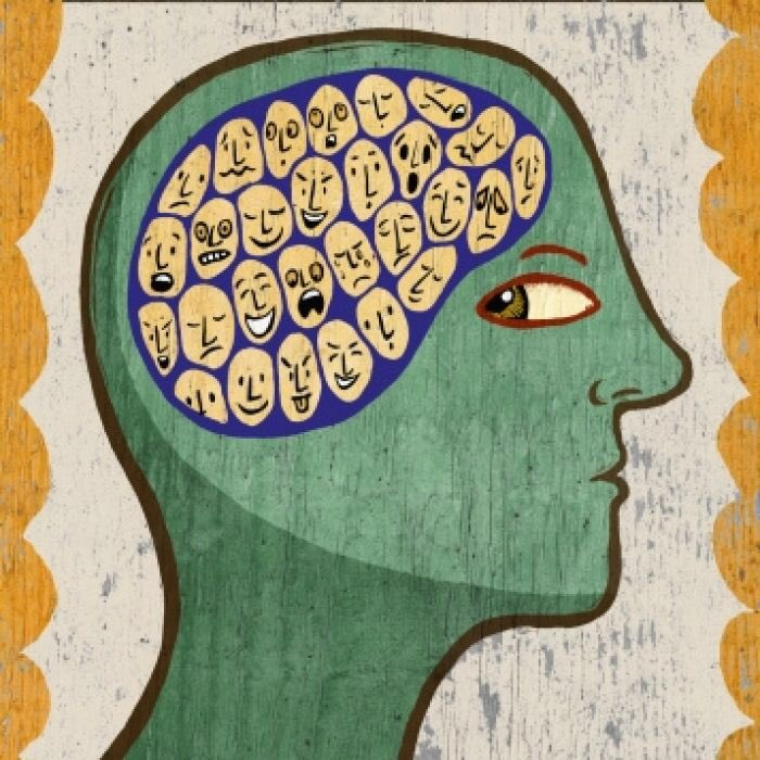 &#39; Schizophrenia: Just because you can&#39;t hear the voices, doesn&#39;t mean they&#39;re not real.&#39; #RTE2 @ 10pm tonight. #MentalIllness #Insight  <br>http://pic.twitter.com/M1Mp877Bva
