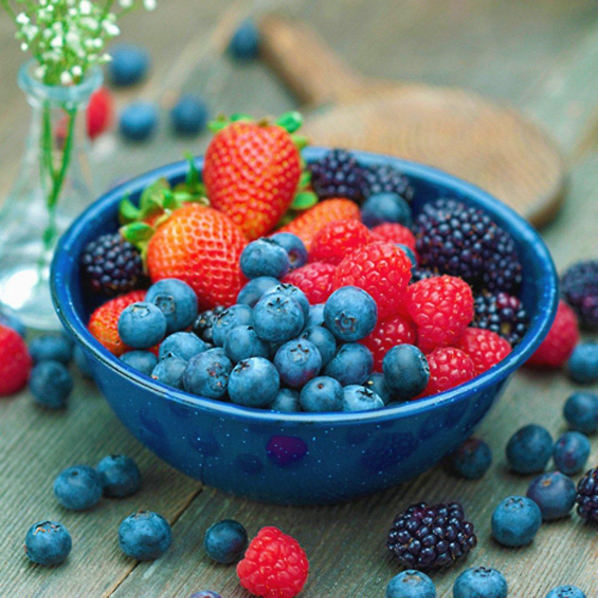 Carb fruits and veggies pdf