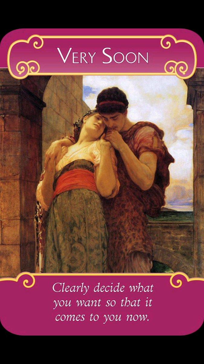 Love romance single