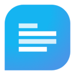 Microsoft SMS Organizer 1.0.32 by MicrosoftCorporation https://t.co/l0AS4DKcr8