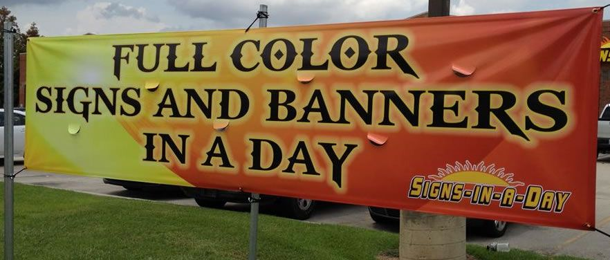 #RealEstate We as #professional #banner sign makers know this #phenomenon too well to take a #banner #design lightly. http:// bit.ly/2jFpc1M  &nbsp;  <br>http://pic.twitter.com/9jZl8PLbM1