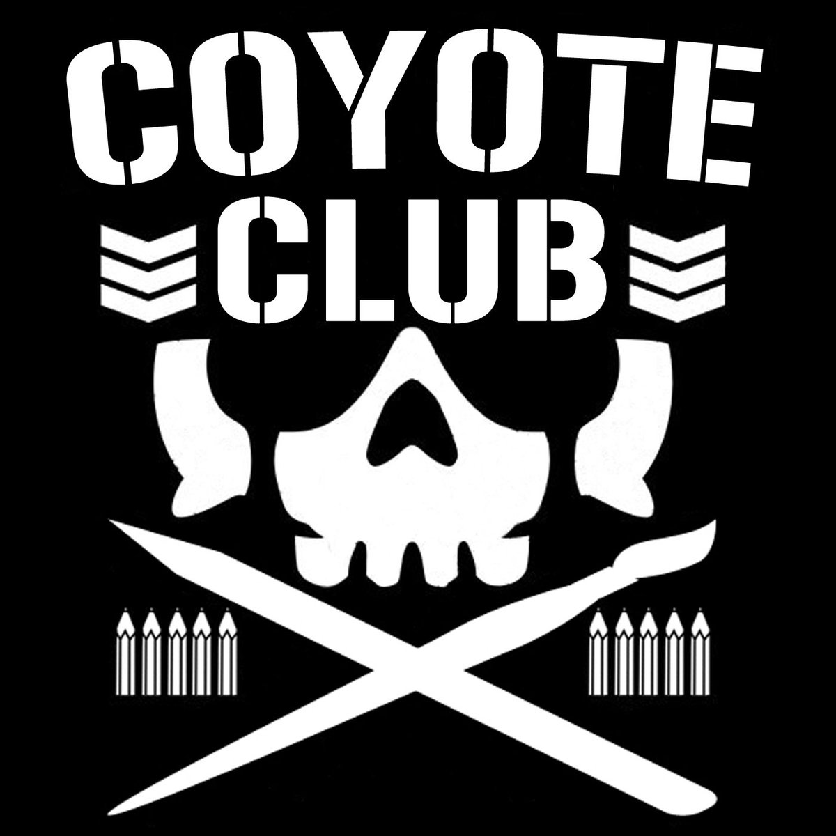 Coyote duran coyoteduran twitter 0 replies 3 retweets 3 likes buycottarizona
