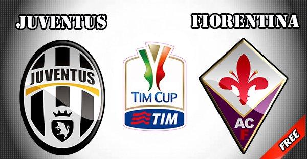 watch Juventus vs Fiorentina live streaming online  ==&gt;  http:// ow.ly/d3H030fhAyG  &nbsp;   #JuveFiorentina #Fiorentina #Juventus #Juve #SerieA<br>http://pic.twitter.com/SY1vyAsu9E