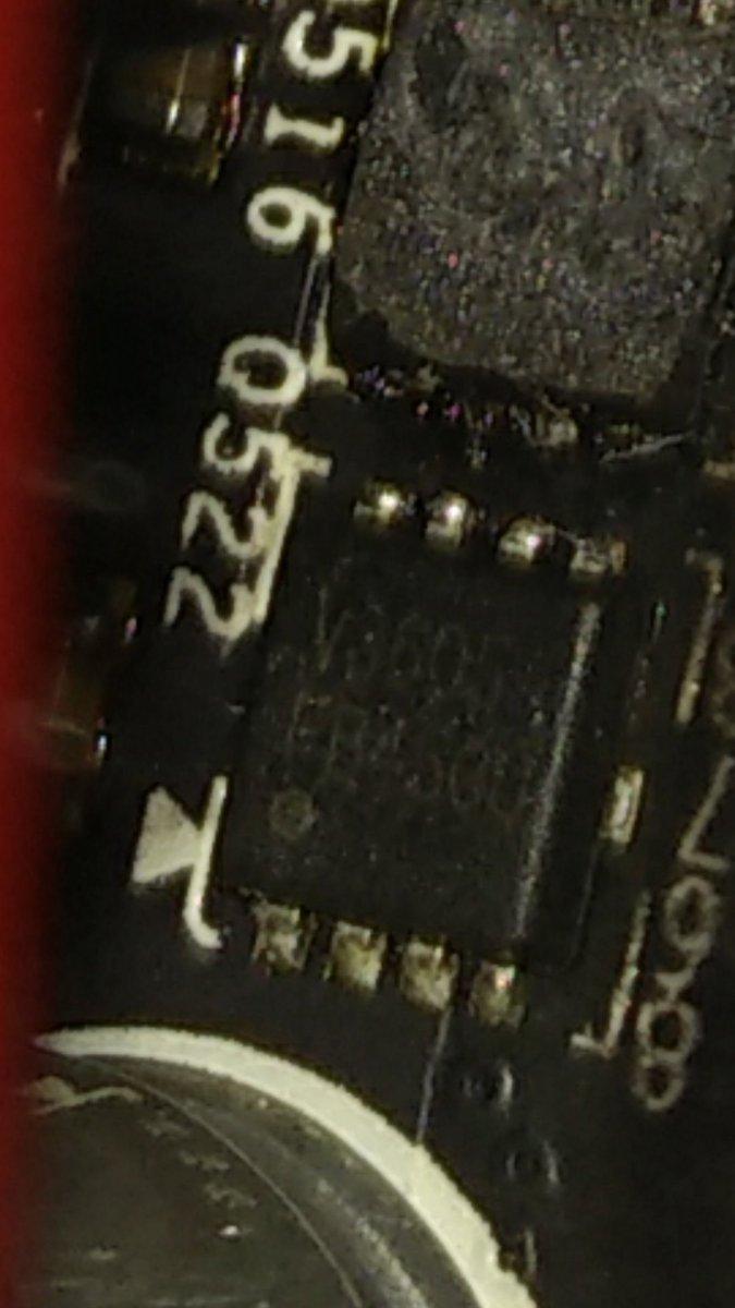 Gtx 970 msi