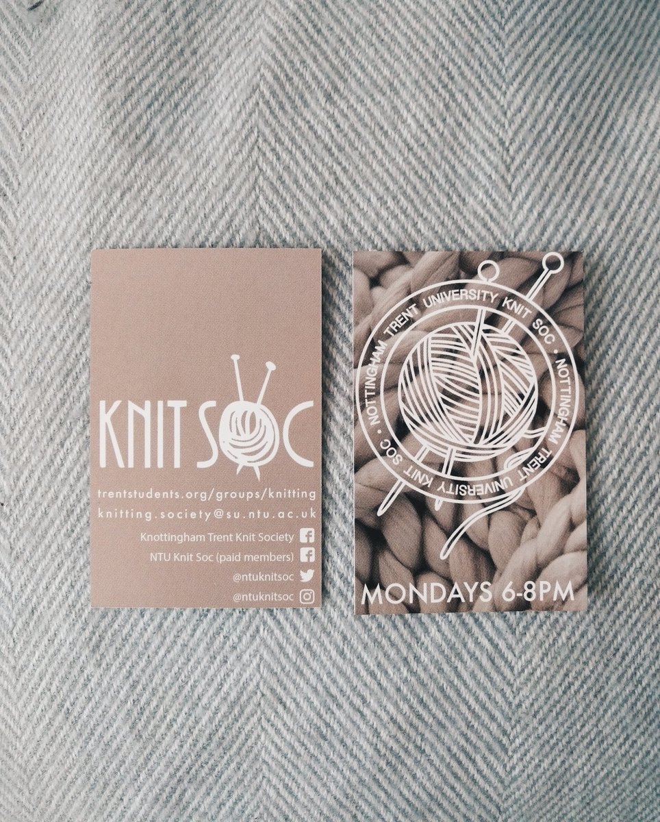 Ntu knit soc ntuknitsoc twitter 0 replies 1 retweet 3 likes magicingreecefo Image collections