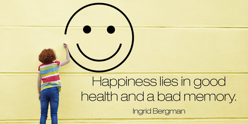 "Good Health Quotes Unique Tim Fargo On Twitter ""happiness Lies In Good Health And A Bad"