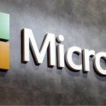 Microsoft Corporation Earnings: Mark Your Calendar https://t.co/zjv4m3TsyS $AMZN $MSFT