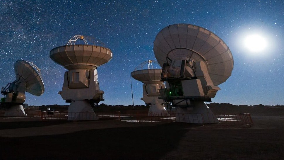 #Scientists will send messages to search for #extraterrestrial life in 2018. #science #space #aliens  https://www. buzzworthy.com/scientists-wil l-send-messages-to-search-for-extraterrestrial-life-in-2018/ &nbsp; … <br>http://pic.twitter.com/iCTaI1itB8