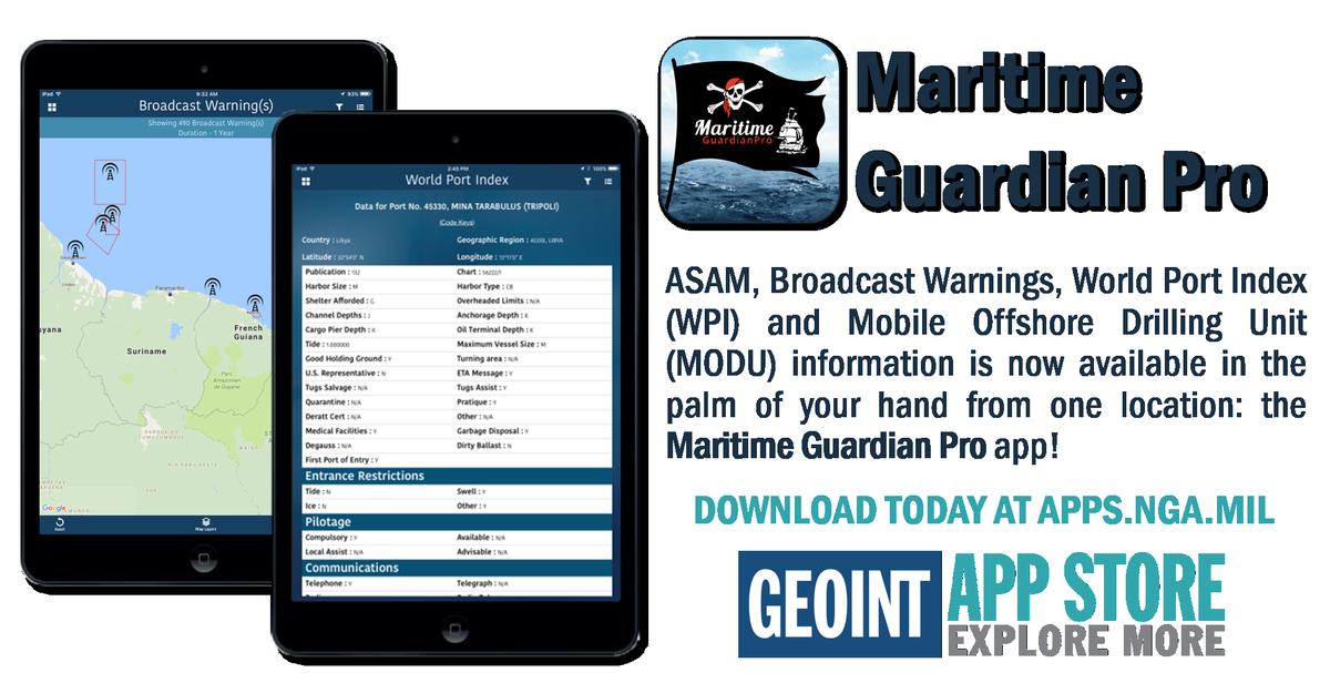 download точки брокара и изогональное сопряжение 2000
