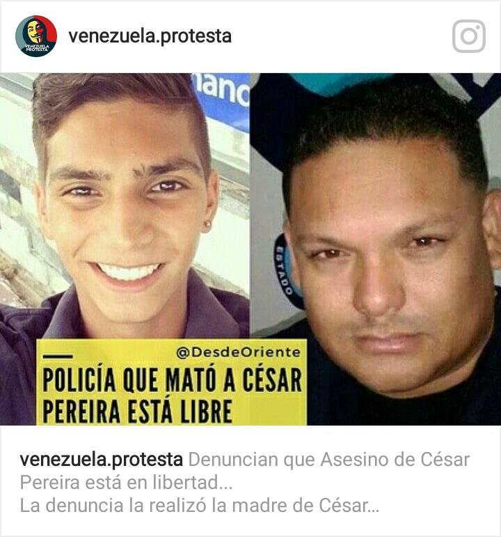 #20Sep #VenezuelaSolidaridadYPaz #FelizMiercoles Ascienden a 224 #CorinaEnLoActual<br>http://pic.twitter.com/xq8YFLfAjR