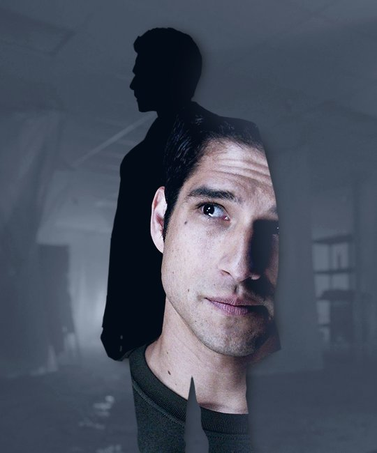 Scott has always been our #TeenWolf and our alpha. That'll never chang...