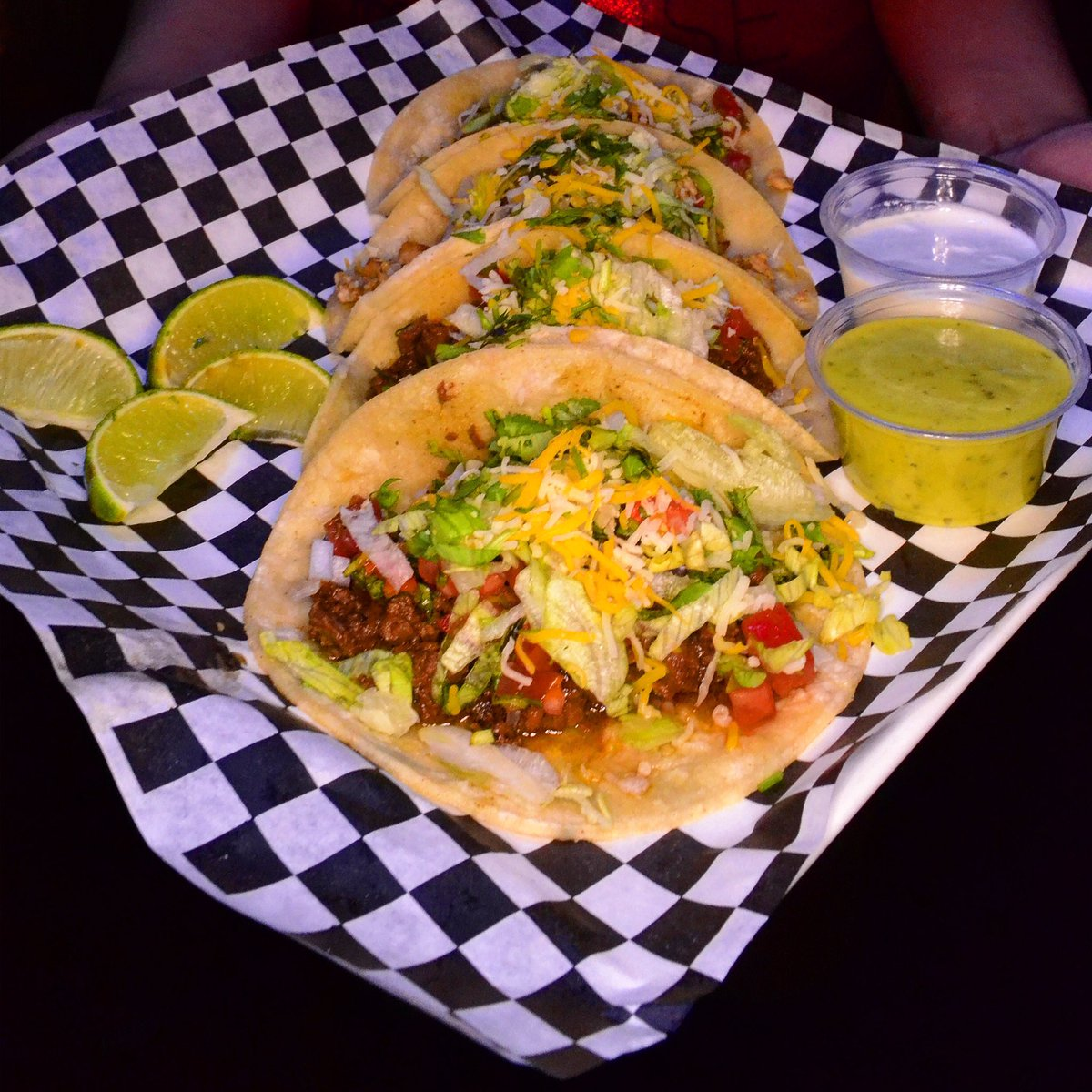 Taco Tuesday is best kind of Tuesday  #therapy #therapyhouston #tacotuesday #houston #htx<br>http://pic.twitter.com/BGQdDiUsek