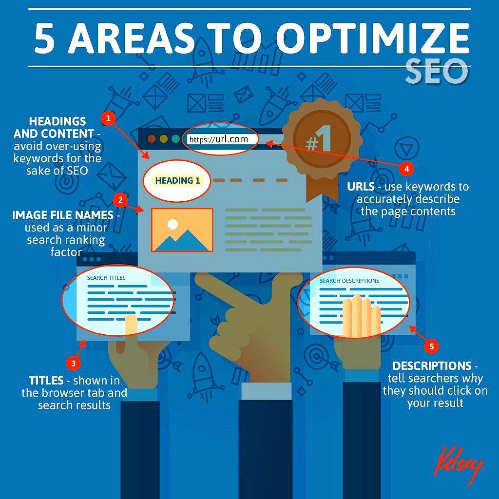 Optimize #SEO #SEM #InboundMarketing #DigitalMarketing #Startup #ContentMarketing #GrowthHacking #Mpgvip #Makeyourownlane #Marketing #spdc<br>http://pic.twitter.com/MACTnXhzM9