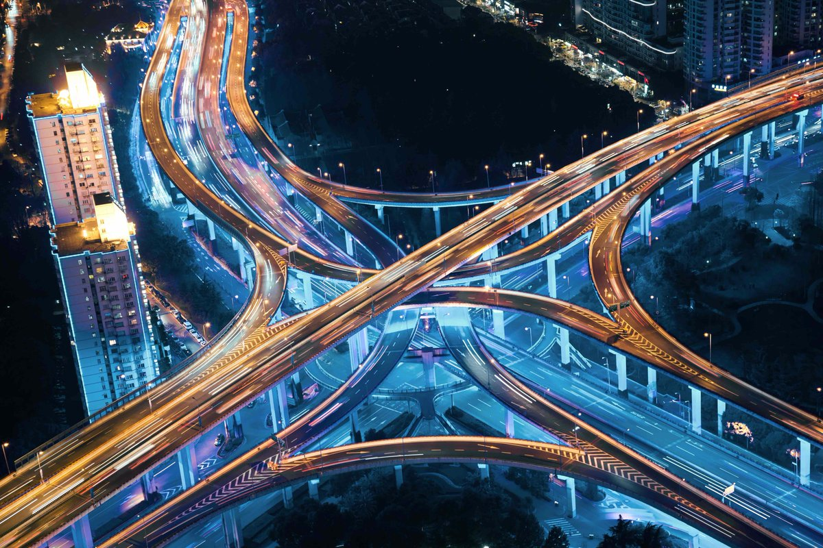 Welcome to the new SAP Automotive Twitter! Follow for: #SAP, #digitaltransformation, #smartcities, #electriccars, #driverless, &amp; MUCH more!<br>http://pic.twitter.com/R5i5sfOMzS