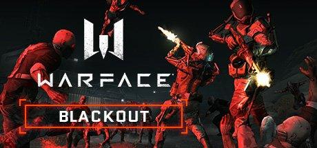 Warface game bonuscode farmerama