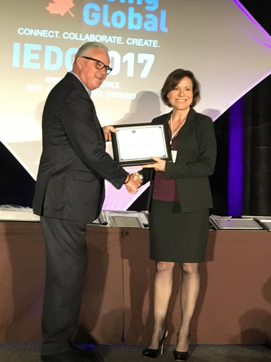 Tampa Bay Edc On Twitter Our Chief Marketing Officer Michelle Bauer Accepting The Silver Iedctweets Excellence Award For Our Thrive Annual Report Iedctoronto Https T Co Yvjuyaaqin The following 2 files are in this category, out of 2 total. tampa bay edc on twitter our chief