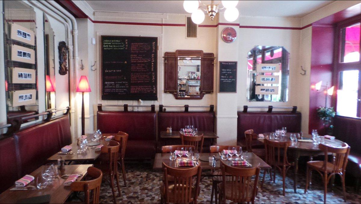 vente restaurant paris 15eme