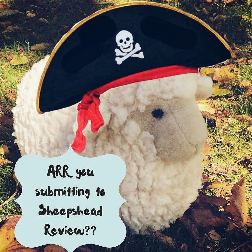 Go to  http:// ift.tt/2xPoUM2  &nbsp;   #deadline #october15 #nationaltalklikeapirateday #firstmatebo #submit #orwalkthepla…  http:// ift.tt/2ynKcgR  &nbsp;  <br>http://pic.twitter.com/eEzuZby0z0