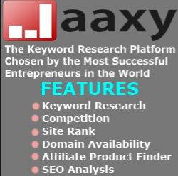 Keywords online free