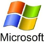 Is Microsoft Corporation (MSFT) Stock the Best Dividend in Tech? $MSFT https://t.co/T4kqIRzEKp #Investing #Dividend