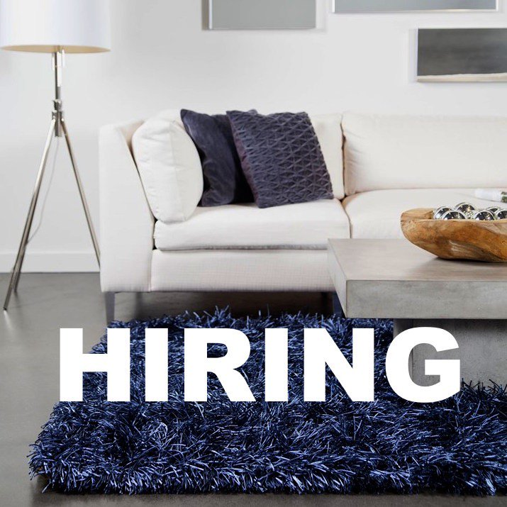 World Of Rugs Is Growing It S Team Ly For Retail Management Jobs In Phoenix Peoria Scottsdale