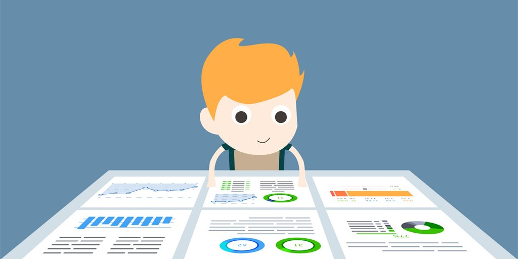 The Data-driven approach to optimize your content marketing ROI via @serpedhq -   https:// buff.ly/2xiqjct  &nbsp;   #ContentMarketing  #Reporting <br>http://pic.twitter.com/ZRK9GMOnGQ