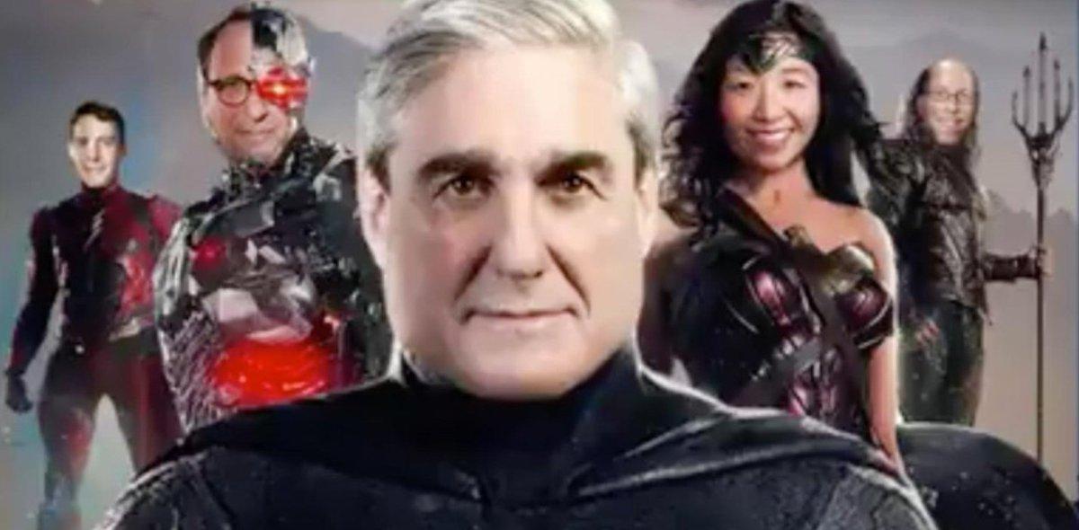 Mueller u gotta hurry cuz he will start a war launch a nuke to avoid ur investigation  #TrumpRussia #TrumpRussiaCoverUp <br>http://pic.twitter.com/khSuYe5ii3