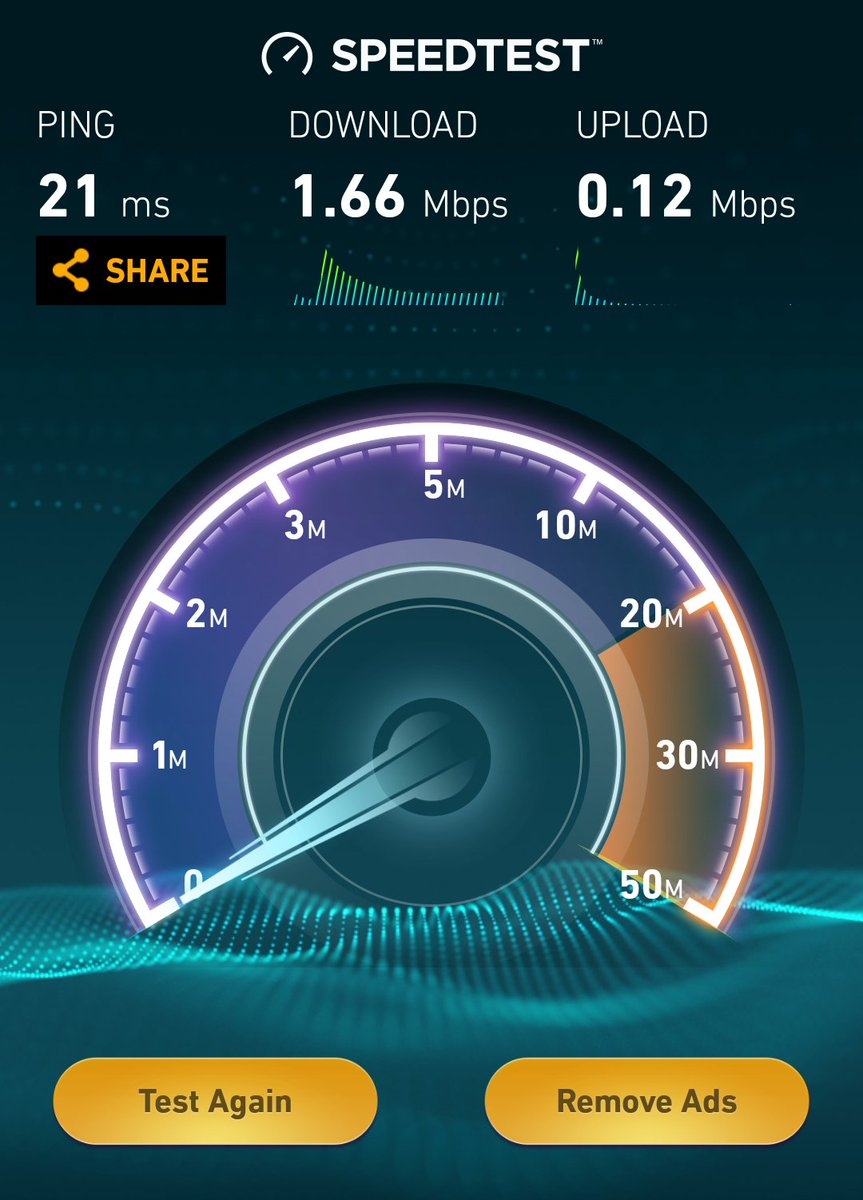 download wimax