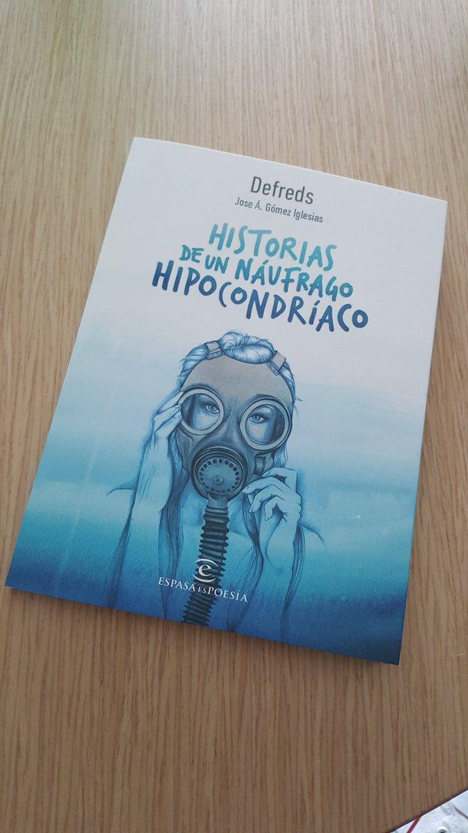 Editado por @ESPASAesPOESIA https://m.casadellibro.com/libro-historia s-de-un-naufrago-hipocondriaco/9788467050028/5320096  …pic.twitter.com/VRA9bN6f6p