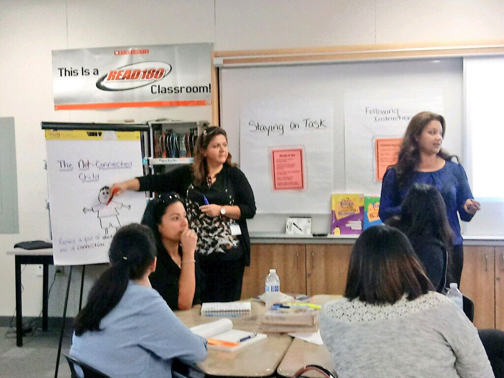 Teaching #prosocialskills @PomonaUnified #pdd social emotional leaning #proudtobePUSD @PUSDEquityAndPL<br>http://pic.twitter.com/eRxSrgQpDS