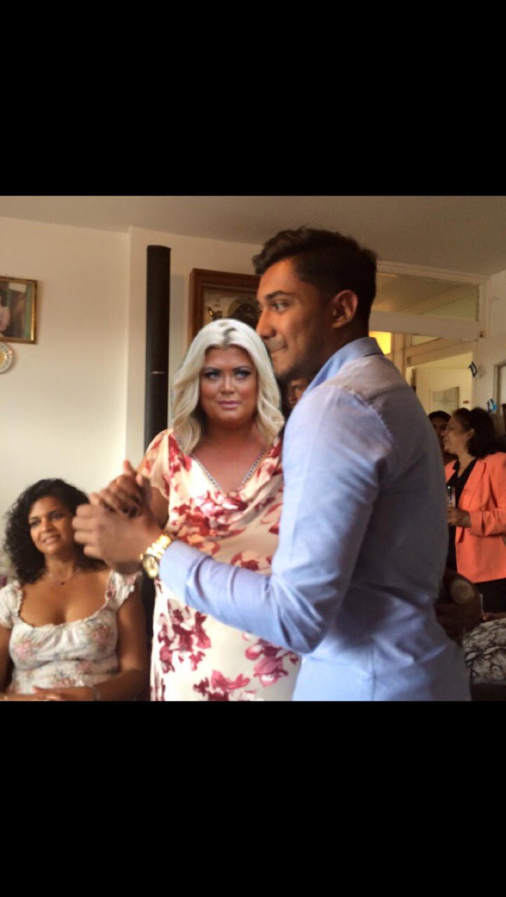 RT @jaandrews94: Shoutout to @missgemcollins for showing up to @LukeKalsi1 birthday bash, you really made his day https://t.co/WZiXL596jZ