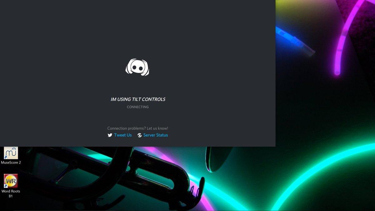 lan settings keep changing to proxy server