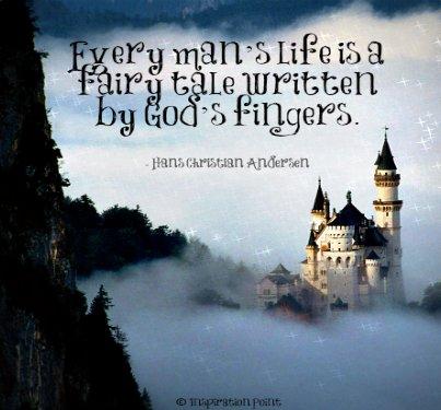 test Twitter Media - #fairytales #EllenRothAuthor https://t.co/1zaou8OUAm