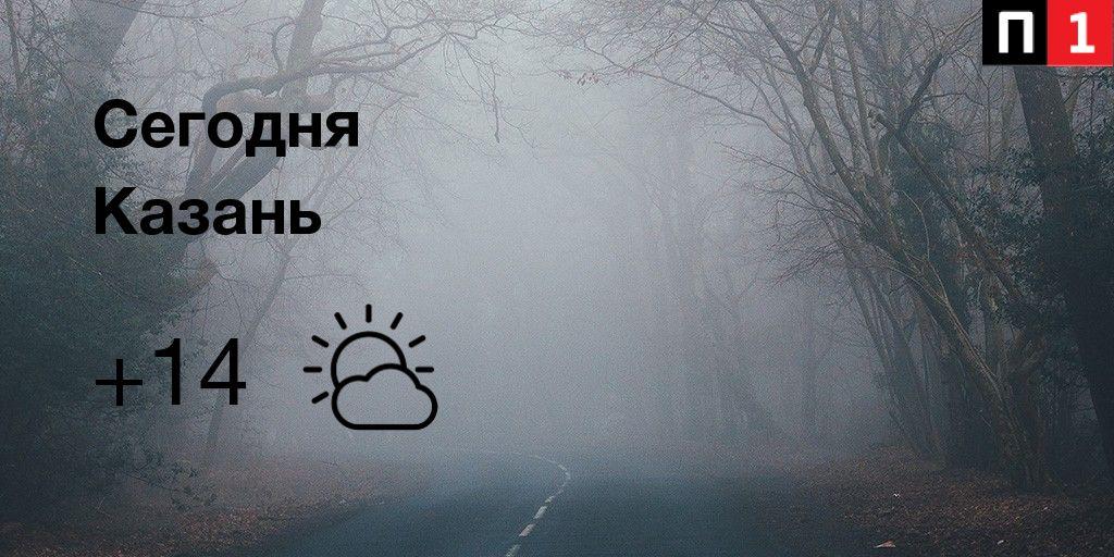 Погода республика саха якутиякобяйский улус п тыайа