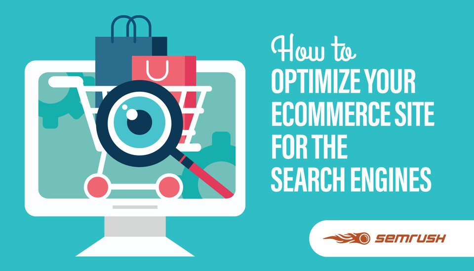 How to optimize your #eCommerce site for the #SearchEngines  http:// crwd.fr/2hfUU1d  &nbsp;  <br>http://pic.twitter.com/h7L8LXCPuS