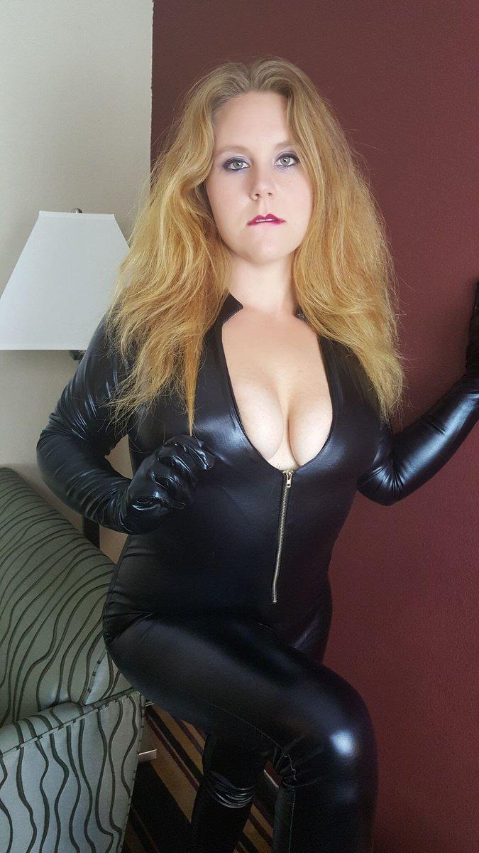 b-movie-actresses-doing-porn