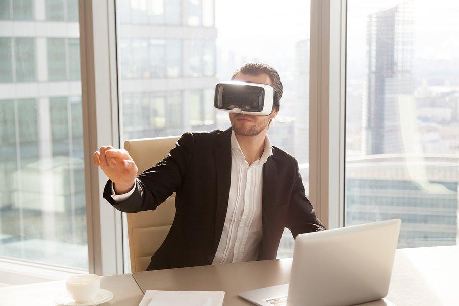 How will #AR #VR Reflect on #SEO Procedure?  https://www. linkedin.com/pulse/how-arvr -reflect-seo-procedure-baruch-labunski?published=t &nbsp; … <br>http://pic.twitter.com/7eS88uBk8g
