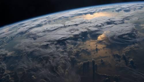 Исследование космоса в ссср