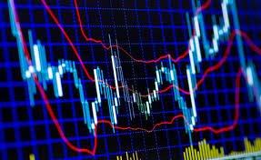 #Stocks registering #fresh #short buildup(OI future % in brackets): #Indigo (20.81%); #PEL (15.59%); #Granules (11.82%). @INVESTECHAPP<br>http://pic.twitter.com/VUI0GW6hN0