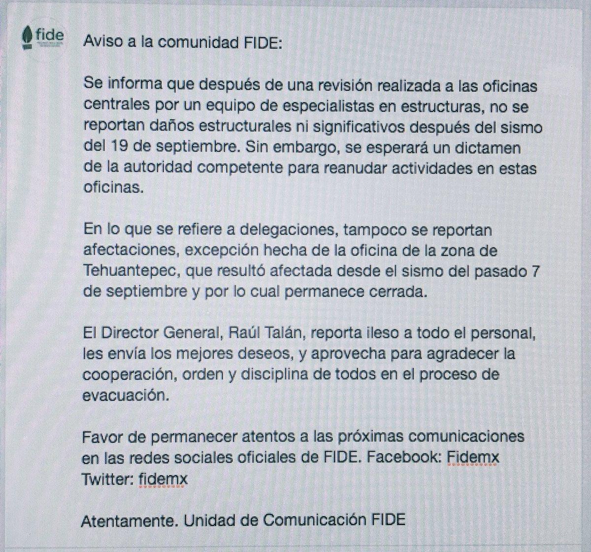 Excelente Reanudar Comunicaciones Corporativas Bosquejo - Ejemplo De ...