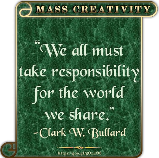 PLANETARY WELL-BEING: Our Collective #Responsibility  http:// bit.ly/2lizqnN  &nbsp;    #diversity #inclusion #climatechange #Spirituality #selfies<br>http://pic.twitter.com/rAy4c2oDtR
