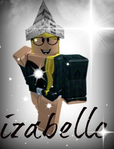 Profile. what do you think? #roblox #profile <br>http://pic.twitter.com/2QC0ZdiNCc