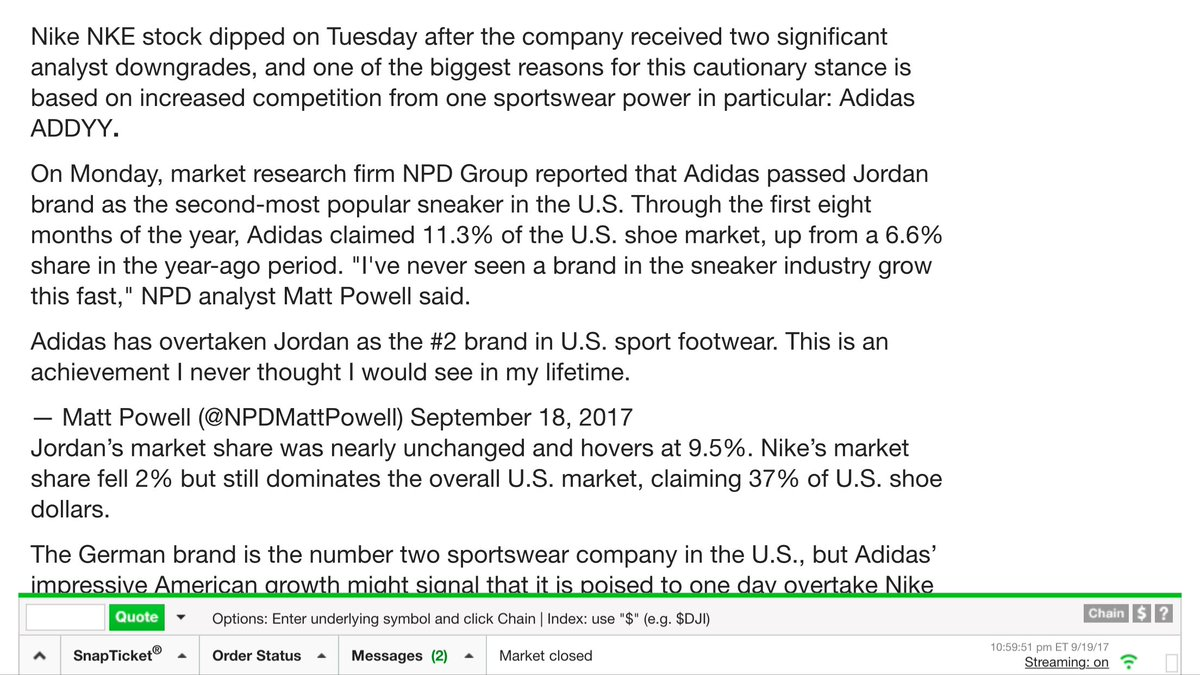 Shoeston Tx On Twitter Adidas Killin It For About The Price Of