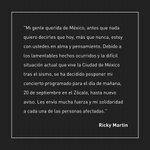 #CDMXporMEXICO #MEXICO 🇲🇽