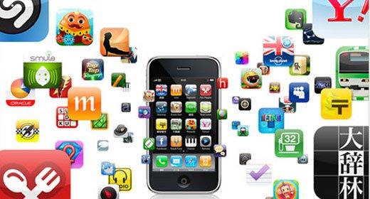【今どきのゲームアプリ】20代の携帯の中身見せちゃう! qspr.nndo.jp/?p=711