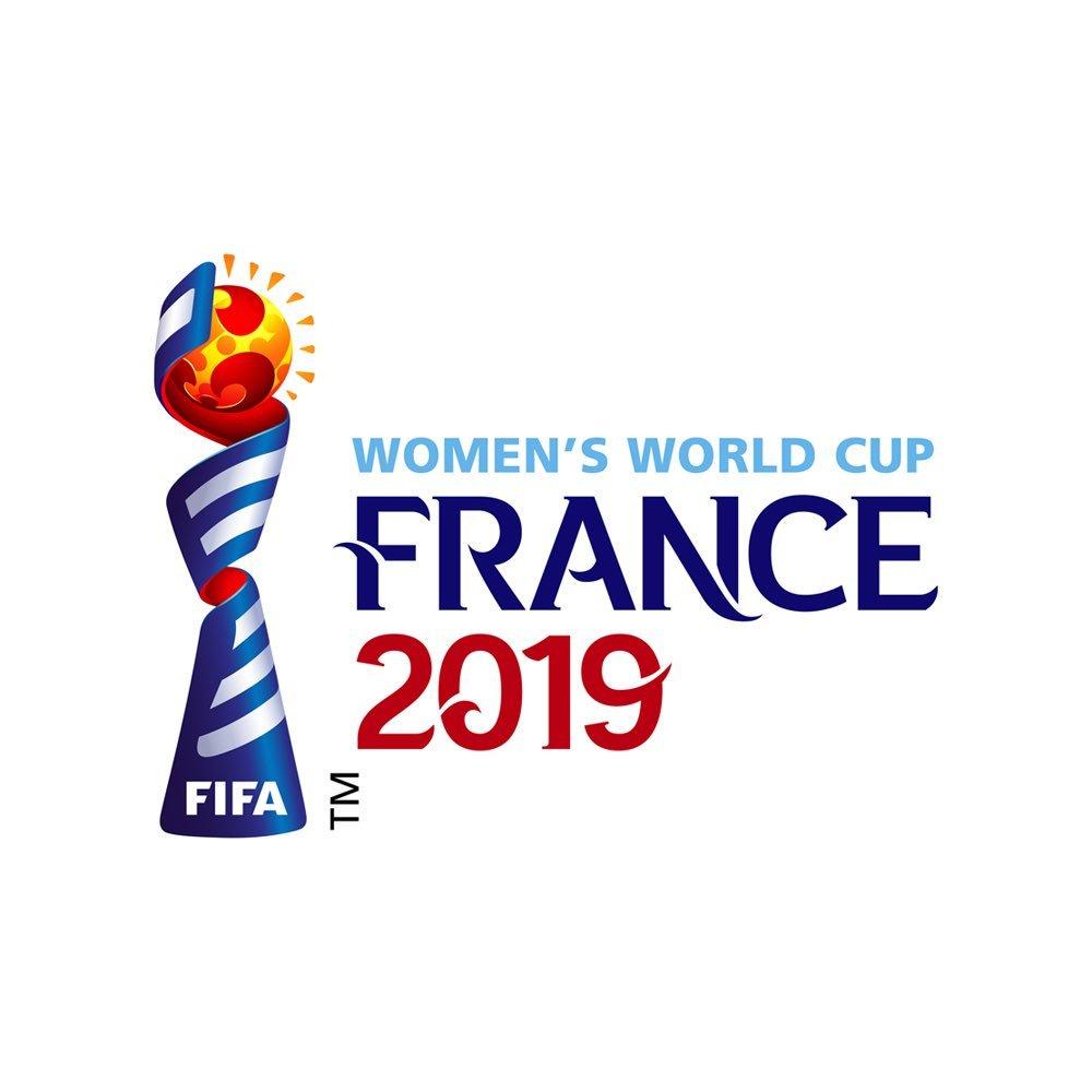 Les 9 villes accueillants la #WWC2019 en France🇫🇷🏟  Paris (PDP) Rennes Lyon Le Havre Nice Montpellier Reims Valenciennes Grenoble